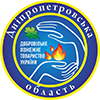 ДПО Днепр Logo