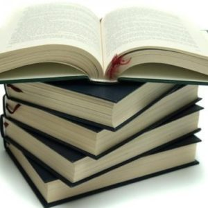 Литература, журналы